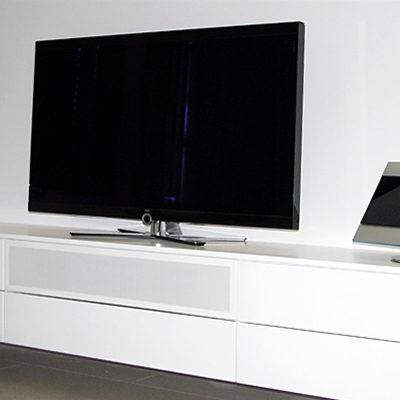 Möbel – Audiomöbel